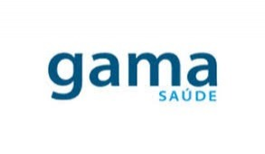 gallery/gama