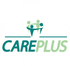 gallery/care plus